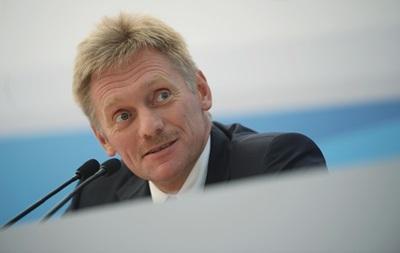 Кремль про втрати ВПК через санкції: Нечесна конкуренція