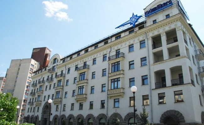 Киев не будет принимать на себя долги Киевэнерго