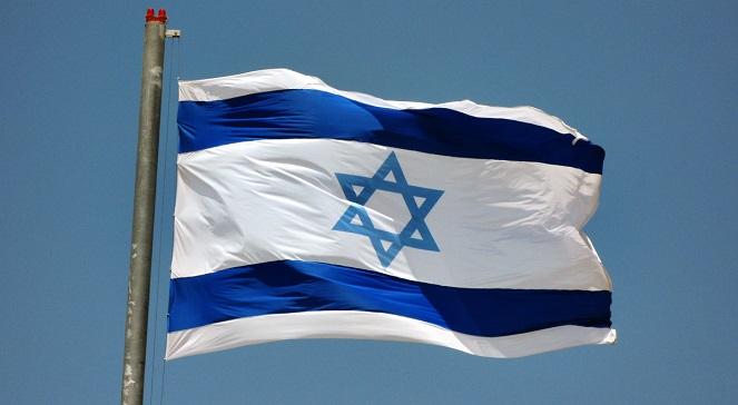 Інцидент у Тель-Авіві, Польща вимагає пояснень
