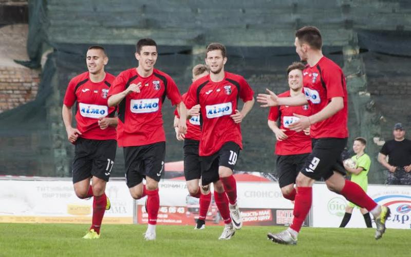 Доверие только к своим: Александрия и Верес возглавили европейский рейтинг клубов-патриотов