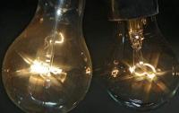 Физики впервые получили новую форму света