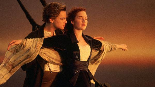 В США назвали фильмы, которые станут национальным достоянием