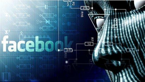Искусственный цензор в действии, или Как Facebook с российской фабрикой троллей боролся