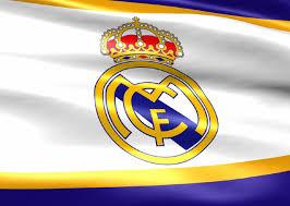 Реал обыграл Гремио и в третий раз стал чемпионом мира по футболу среди клубов