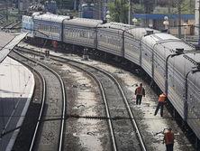 Представители промышленности попросили премьер-министра поддержать мораторий на подорожание железнодорожных грузоперевозок