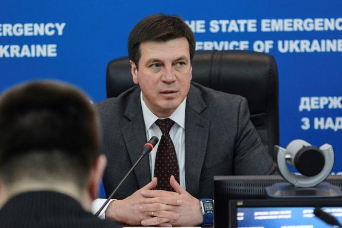 ЕС выделил Украине 54 млн евро на программы энергоэффективности