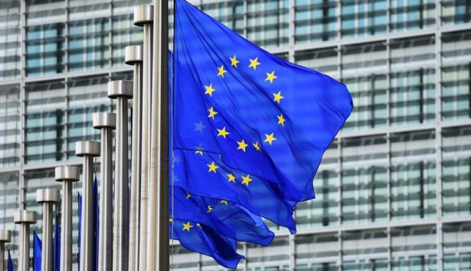 ЕС предоставил Украине 15,5 млн евро на реформу государственного управления