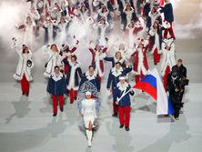 Тихонов считает, что россиянам стоит участвовать в Олимпиаде