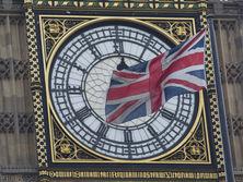 В посольстве Великобритании заявили о поддержке Украины