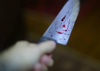 В финском Турку один человек убит и несколько ранены в результате нескольких нападений с ножом