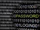 Разведка США обнаружила причастность РФ к кибератакам в Украине летом 2017 года, - WP