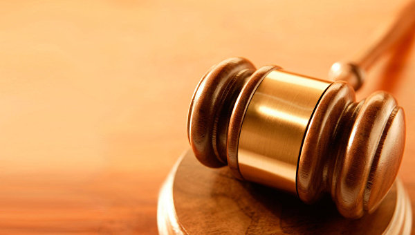 Хищение газа на 1,4 млрд грн: суд взял под стражу 4 топ-менеджеров скандальной компании