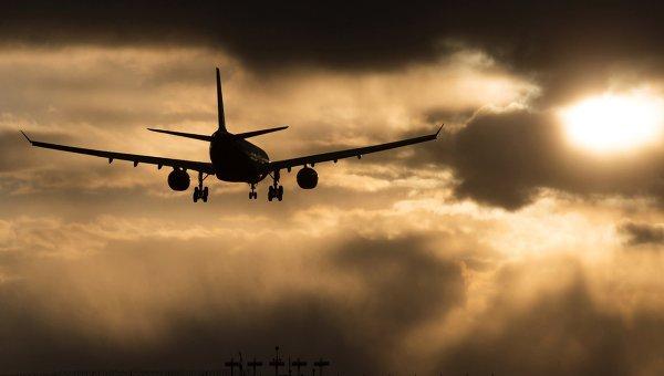 Среди жертв крушения самолета в Иране украинцев нет – МИД