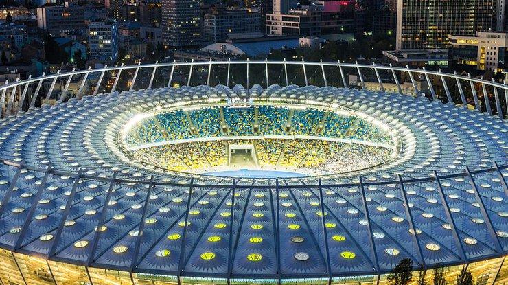 Динамо - Янг Бойз: прогноз букмекеров на матч Лиги Европы