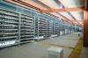 Как выглядит одна из крупнейших в мире фабрик Bitcoin (фото)