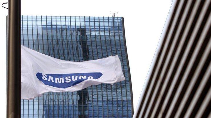 Samsung подозревают в замедлении старых моделей смартфонов