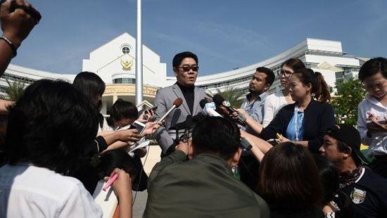 Японец получил права отцовства на 13 детей от суррогатных матерей