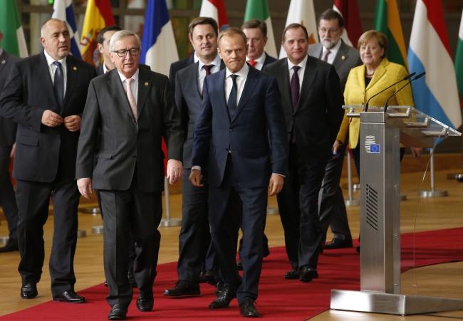 Экономические санкции против России будут продлены на полгода