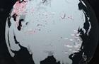 Названо количество жертв возможной ядерной войны