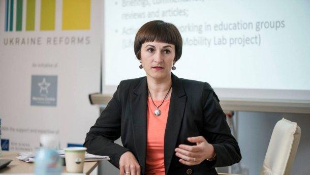 Чому українці не такі дурні і бідні, як самі думають: пояснення економіста
