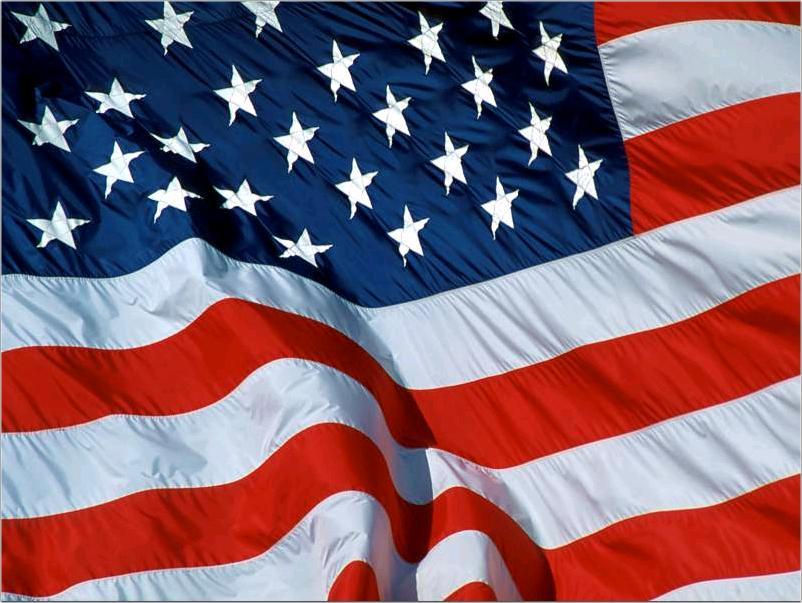 США переглянуть антидемпінгові заходи на постачання силікомарганцю з України та Китаю за повною процедурою