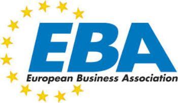 ЕБА поддерживает введение национального принципа исчерпания прав на торговые марки