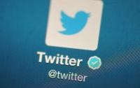 Twitter разрешит пользователям редактировать сообщения