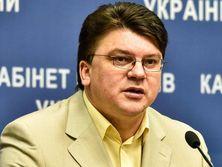 Жданов сообщил, что саночники пожаловались на отсутствие инвентаря