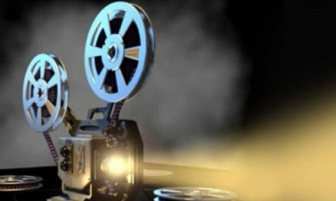 Госкино опубликовало список запрещенных в Украине фильмов и сериалов