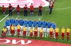 ЧМ-2018: Нигерия - Исландия 2:0. Онлайн