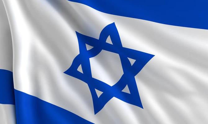 Израиль начинает ускоренно отказывать в убежище украинцам