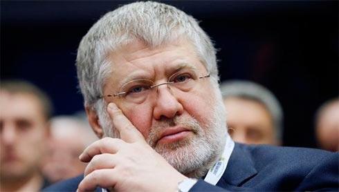 Коломойский должен внести залога по кредитам ПриватБанка, - Гройсман