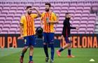 Барселона останется в Примере в случае независимости Каталонии