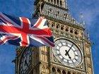 Европа стоит перед угрозами суверенитету и демократии из-за агрессии РФ, - МИД Великобритании