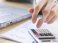 Правительство намерено подать на рассмотрение Верховной Рады изменения в бюджет по субсидиям и льготам до конца текущей сессии