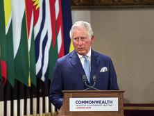 Принц Чарльз может возглавить Содружество наций