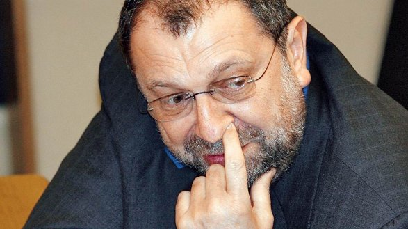 В Испании депутату Госдумы грозит пять лет тюрьмы