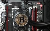 Курс Bitcoin растет на новостях из Совета по финансовой стабильности