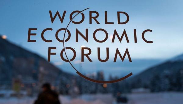 Всемирный экономический форум открывается в швейцарском Давосе