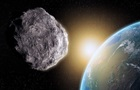 В NASA показали все астероиды вокруг Земли