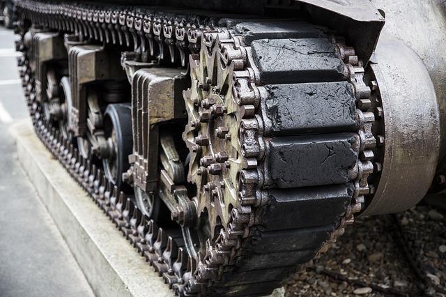 Завершилися найбільші у Східній Європі військові маневри НАТО