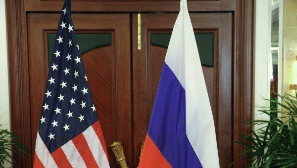 США вводят антидемпинговые пошлины на стальную продукцию из РФ