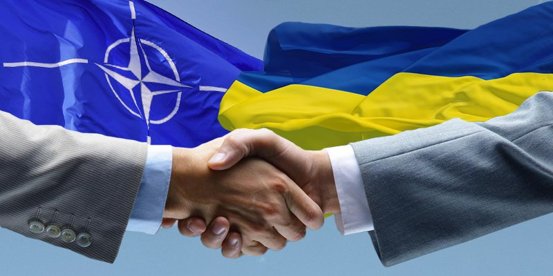 Специалисты НАТО помогут Украине ликвидировать последствия кибератаки, - Столтенберг