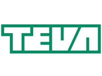 Фармкомпания Teva уволит до 14 тыс. человек