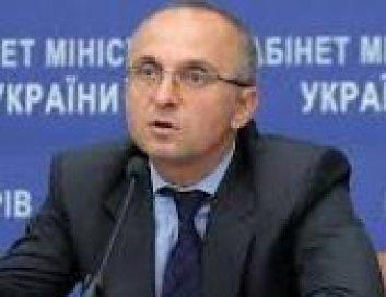 Теплі кредити надали можливість залучити понад 6 млрд грн інвестицій
