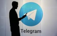 Telegram создает новый свободный интернет