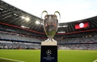 Аdidas представил мяч Лиги чемпионов сезона - 2018/19