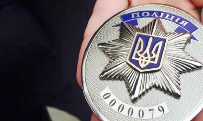 Полиция зафиксировала всплеск самоубийств в Киеве