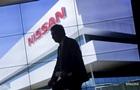 Nissan приостанавливает разработку водородного авто