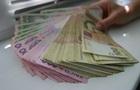 Українці стали більше довіряти банкам